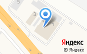 Ауди Центр