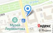 Медицинский центр доктора Ю.П. Жидкова