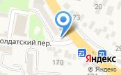 Магазин автозапчастей на корейские автомобили