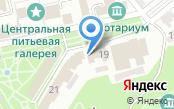 Курортная поликлиника им. Н.И. Пирогова