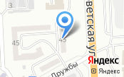 Dicon Avto - Магазин автозапчастей для иномарок