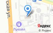 Лада-Центр