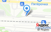 Стройматериалы на Пушкинской