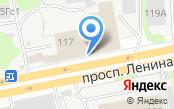 Авто Рус