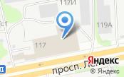 Авто-Р
