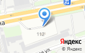 АЗС Taxioil