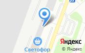 КАФЕ-МАСТЕР