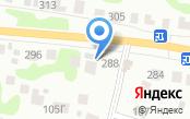 Орловский двор