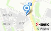 Авто-Мега