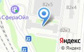 ТехПласт-НН