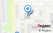 Автомир ТехСервис
