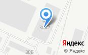 Сеть магазинов