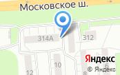 Общественная приёмная депутата Городской Думы Нижнего Новгорода Кондратьева И.Б.