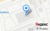 Шиномонтажная мастерская-магазин
