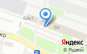 Нижегородский центр металлообработки