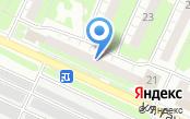 Почтовое отделение №139
