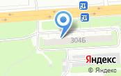 Нижегородский центр контроля и учета