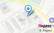 Тюо-Центр-Авто