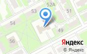 Судебный участок Сормовского судебного района города Нижний Новгород Нижегородской области