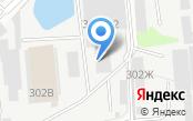 ЛД-СЕРВИС