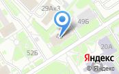 Общественная приемная депутата Городской Думы Нижнего Новгорода Лазорина К.Б
