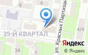Автозаводский районный суд