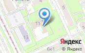 Следственный отдел по Сормовскому району