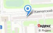 Судебный участок Канавинского судебного района города Нижний Новгород Нижегородской области