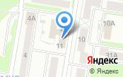 Автокомпоненты-НН