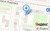 Судебный участок Автозаводского судебного района г. Нижний Новгород Нижегородской области