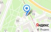 ЗАГС Московского района