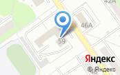 Следственный отдел по Автозаводскому району