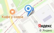 Управление социальной защиты населения Автозаводского района г. Нижнего Новгорода