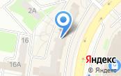 Авто-Кореец