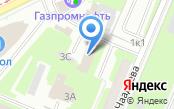 Управление социальной защиты населения Московского района