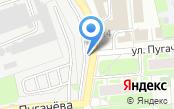 Волга НН