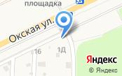 Автосервис на Новой