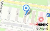 Детали машин ГАЗ - Производитель запчастей ГАЗ, ГАЗель
