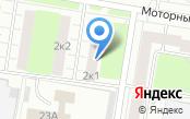 Почтовое отделение №111