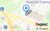 Российский морской регистр судоходства, ФАУ