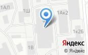 Мотодор магазин автозапчастей для Howo