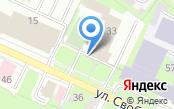 Отдел надзорной деятельности и профилактической работы по г. Нижний Новгород (по Сормовскому району)