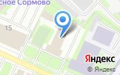 Отдел надзорной деятельности г. Н. Новгорода по Сормовскому району