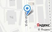 Сура Авто Поволжье