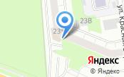 Охрана Росгвардии, ФГКУ
