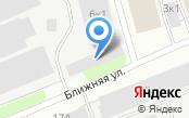 Колор-НН