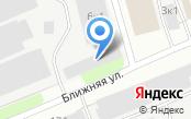 ДорХан-Нижний Новгород