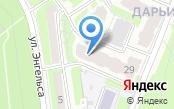 ГазГрад