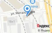 ВанДоктор.ру