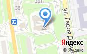 Инспекция Федеральной налоговой службы России по Московскому району
